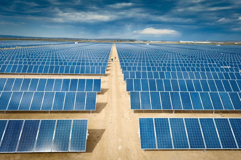 The Solar Electricity For Community Buildings Pilot