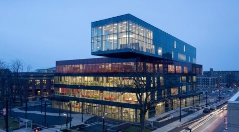 Halifax-Central-Library-768x425