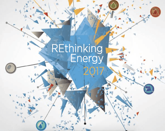 renewable-energy-business-IRENA